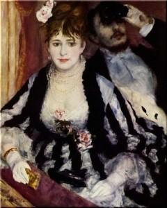 480px-Pierre-Auguste_Renoir_023