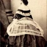 ラ・パイヴァ侯爵夫人 贅沢と宝石を愛し、フランス第二帝政を崩壊させた一人の高級娼婦(クルチザンヌ)の人生。