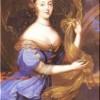 モンテスパン夫人 太陽王ルイ14世に愛された愛妾。絶世の美女の人生は、黒ミサ、毒薬、女のバトル、没落・・・興味深いエピソードがてんこ盛りです。