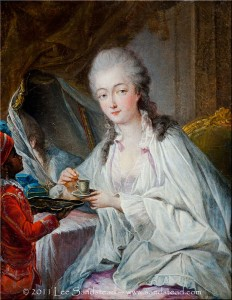 GAUTHIERDAGOTY_copy_after_Portrait_Madame_du_Barry_18th_century_Gulbenkian_Museum_Lisbon_source_sandstead__1