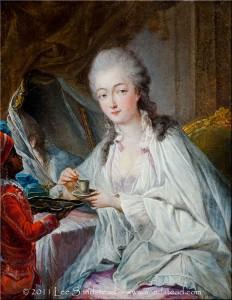 GAUTHIERDAGOTY_copy_after_Portrait_Madame_du_Barry_18th_century_Gulbenkian_Museum_Lisbon_source_sandstead__1