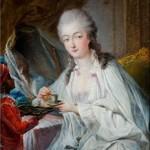 デュバリー夫人② ヴェルサイユ宮殿を追放された後の人生は?元フランス王の愛妾がフランス革命に翻弄され、断頭台(ギロチン)で処刑されてしまう悲劇の最期。