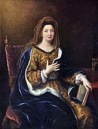 Pierre_Mignard_-_Françoise_d'Aubigné,_marquise_de_Maintenon_(1694)