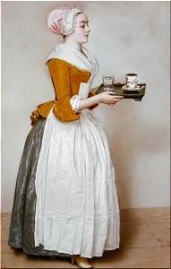 La-fille-de-chocolat