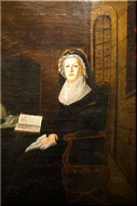 Marie Antoinette Carnavalet03411