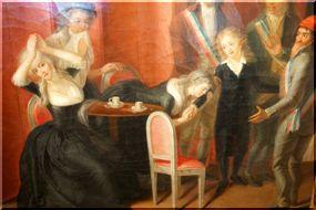 Marie Antoinette Carnavalet03414