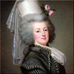 Marie_Antoinette_1788a
