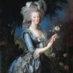 マリーアントワネットの生涯① 幼少時代~ウィーンの宮廷での生活とモーツアルトからのプロポーズ♪母マリアテレジアの方が実は美女だった!?