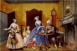 s_Marie-Antoinette1760