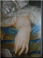 MARIE ANTOINETTE bijoux 2 OK