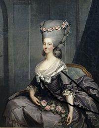 Madame_la_princesse_de_Lamballe_by_Antoine-François_Callet_(circa_1776,_Callet)