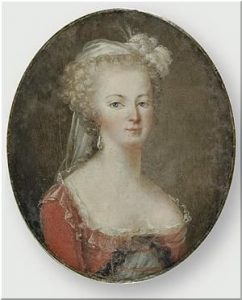 marie_antoinette_miniature_cloth_mu