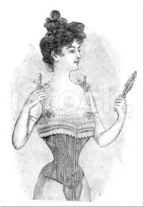 stock-illustration-34548944-french-girls-1900-corset
