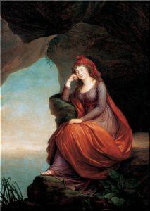 Portrait_of_Princess_Maria_Josefa_Hermenegilde_von_Esterhazy_(1793)_Le_Brun