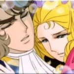 マリーアントワネット⑭ ヴァレンヌ逃亡事件の理由や詳細 革命後王妃の人生の明暗を分ける逃亡劇は本当にドラマティックです。フェルゼン伯爵との不倫の関係は?