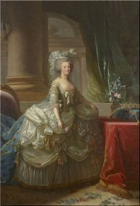 marieantoinette-exhibition-01