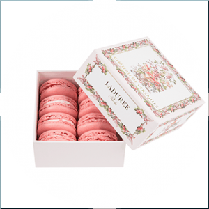 special-laduree_photo