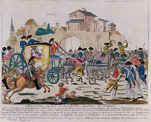 1007756-Arrestation_de_Louis_XVI_et_de_sa_famille_à_Varennes