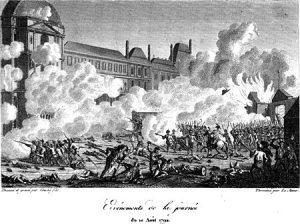 450px-Tuileries10.Aug.1792