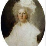 マリーアントワネットの生涯⑮ 過激化するフランス革命~ 8月10日事件(8月10日の革命)から九月虐殺の悲劇。ランバル公妃や貴夫人たちの壮絶な最期。