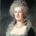 マリーアントワネットの生涯⑬ フランス革命によりチュイルリー宮殿に囚われた王妃と国王一家の生活。ベルサイユのばらでお馴染みのフェルセン(フェルゼン)伯との恋愛関係の真相は?