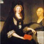 マリーアントワネット⑰ 夫ルイ16世の処刑と最愛の子供達との別れ~王妃から女囚280号へ。ルイ17世となった王太子ルイ・シャルルの悲劇的な最期。