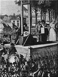 200px-marie_antoinette_execution1