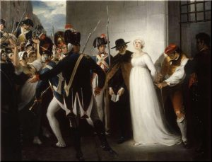 marie_antoinette_being_taken_to_her_execution_1794