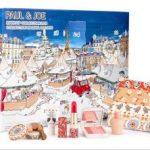ポール&ジョー クリスマスコフレ2016 「マルシェ ド ノエル」 気になる中身の内容は? この内容でこの価格はかなりの破格!コスパいいです!完売必至の大人気限定コフレは早い者勝ち☆予約や通販も♪