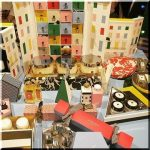ジョー マローン クリスマスコフレ2017予約、通販&店舗購入方法、種類&価格、再入荷(再販)など情報まとめ☆カラフルでラグジュアリーなフレグランスブランドの香りのセットアイテムが人気&おすすめ♪