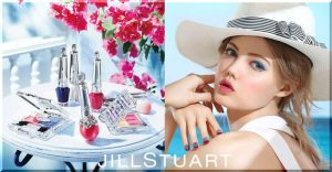 jill-stuart-beauty-spring-2016