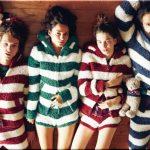 ジェラートピケ クリスマス限定2017を通販&予約でGET☆大人気モコモコパーカー、ガウン、ドレス、ペアで着られるメンズライン(ジェラートピケオム)・・可愛すぎるルームウェアで彼とあったかクリスマス♪