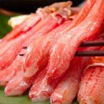 ズワイガニ激安通販!カニ通販の人気・おすすめ店を徹底比較☆ますよね、甲羅組・・・ランキング上位店の美味しいずわい蟹の生・冷凍蟹は人気NO、1☆「訳あり」商品も激安&美味♪