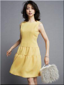 03b714e2ec8d7 レッセパッセももちろんですが、女子アナっぽいファッションブランドとしましては、個人的にフォクシー(FOXEY)やルネ(Rene)なんかのブランド もおすすめしたいです♪