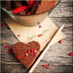 バレンタインチョコレート2017 人気ランキング&お取り寄せ通販☆グッチ、ブルガリ、ラデュレ・・高級ブランドやオーガニック、お酒チョコなど本命にも義理チョコにも、ホワイトデーのもおすすめ商品のまとめ♪