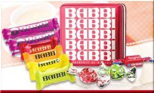 babbi2