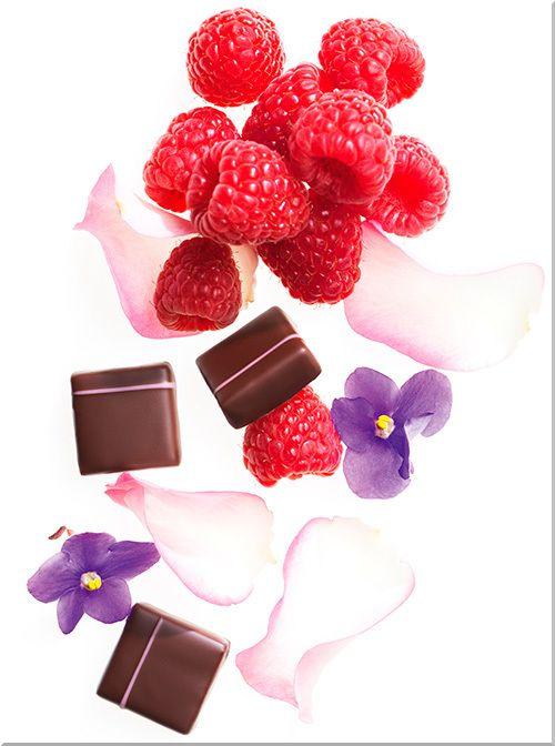 la_maisondechocolat17_1