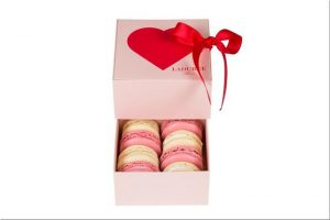 laduree_valentine17_2