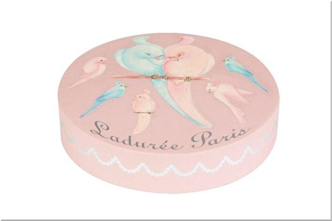 laduree_valentine17_3