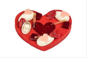 laduree_valentine17_4