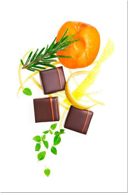 maisonde_chocolat17_5