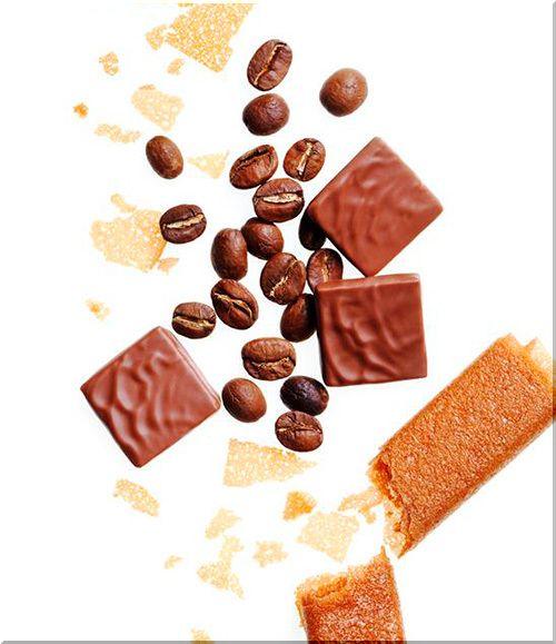maisonde_chocolat17_6