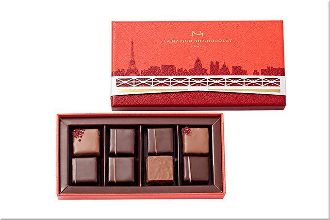 maisonde_chocolat17_7