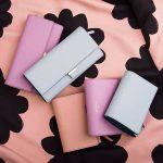 30代女性に人気のブランド財布ランキング2018☆クロエ、ヴィトン、エルメス、シャネル、プラダ、ミュウミュウ、グッチ・・レディース財布の最新おすすめ!通販も♪