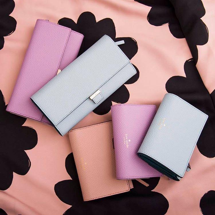 b1f1a9ce8d21 30代女性に人気のブランド財布ランキング2019☆クロエ、ヴィトン、エルメス、シャネル、プラダ、ミュウミュウ、グッチ・・レディース財布の最新おすすめ!