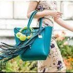 セーブマイバッグ 芸能人やセレブもご愛用のイタリア発お手頃ブランド☆ポルトフィーノ、MISS・・種類&サイズ、人気色、口コミ、通販&店舗情報など【SAVE MY BAG】をブログで徹底紹介♪