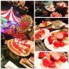東京のホテルランチビュッフェ人気&おすすめ厳選5選!お安い価格で高級料理・スイーツを食べられると話題!ウエスティン・マンダリン・ハイアット、ロイヤルパーク・・休日や平日、お子様連れでも楽しめます☆ランキングや口コミも♪