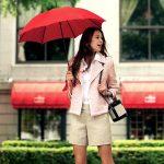 レディース「ブランド傘」お洒落&おすすめ商品のまとめ♪FOXアンブレラズ(フォックスアンブレラズ)、前原光榮商店、バーバリー、フルトン、シャネル・・・イギリス王室・皇室御用達の傘は?梅雨や雨の日が楽しくなっちゃう人気のレディースブランド傘を特集☆通販も♪