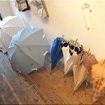 日傘 人気&おすすめランキング最新☆フォクシー、コーチ、アナスイ、チェスティ、ラドロー、セリーヌ、前原光榮商店・・ブランド日傘や皇室御用達、神田うのさんなど芸能人デザインもお洒落!春夏や秋冬にも使えるお色は?完全遮光などUV効果も高い日傘を徹底紹介♪