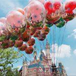 上海ディズニーランド 人気&おすすめアトラクション、グッズ、ホテル、フード、口コミなど評判まとめ♪お城、トロン、カリブの海賊、ソアリン、充実のグリーティング・・上海ディズニーリゾートは世界最新・最大がつまった夢の国!